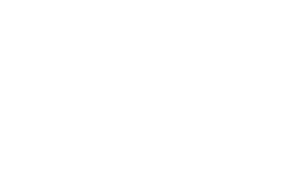 Navigation helper